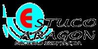 logotipo de ESTUCO ARAGON S.C.